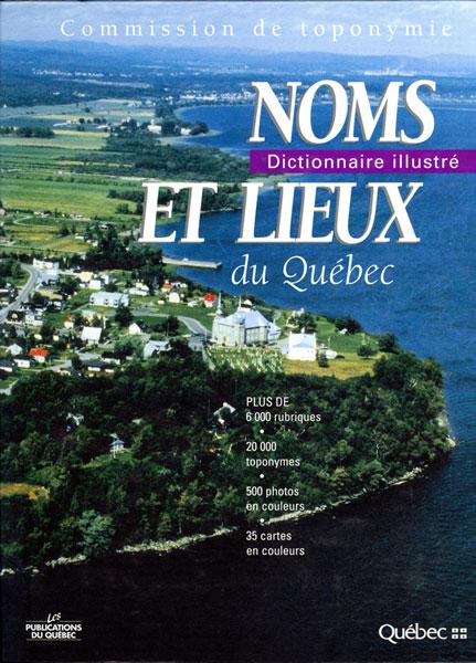 http://www.toponymie.gouv.qc.ca/ct/a-propos-commission/jalons-historiques/images/chronique19/1994_302x421.jpg